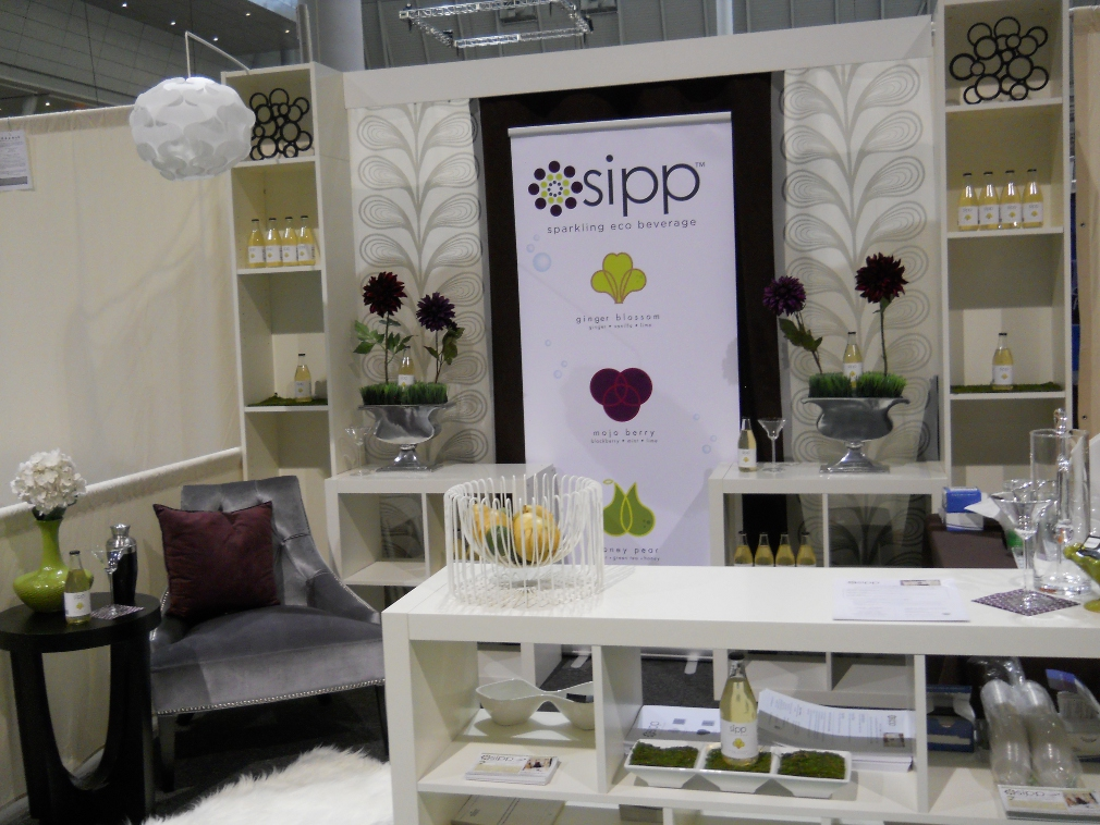 The custom trade show exhibit 3D Exhibits designed and ... |Exhibit Booths Product