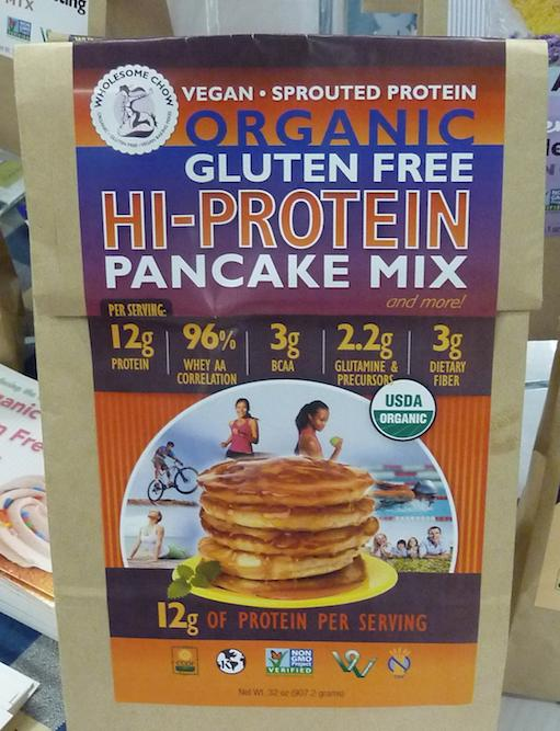 wholesome-chow-organic-vegan-gluten-free-pancake-mix
