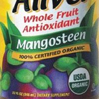 100-percent-organic1