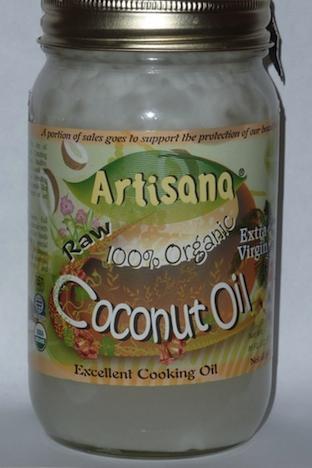 artisana-coconut-oil-680x1024 (1)