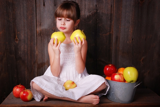 ge-genetically-engineered-apples-that-wont-turn-brown-okanagan-living-maxwell