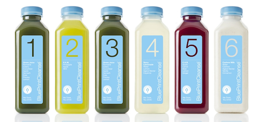Juice company blueprint to be acquired by hain celestial as malvernweather Image collections