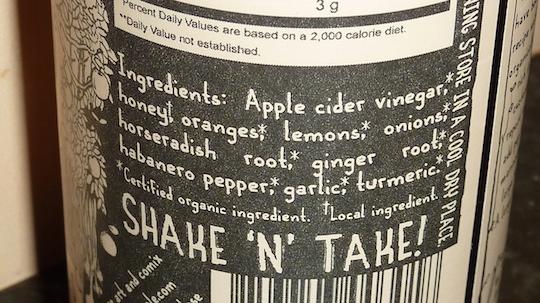 fire-cider-label-organic-remedy-flu