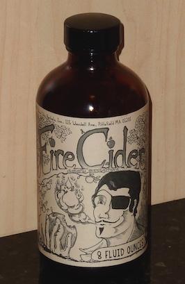 fire-cider-organic-remedy-flu