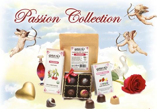 organic-valentines-day-ideas