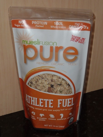 muesli-fusion-athlete-fuel-organic-snacks