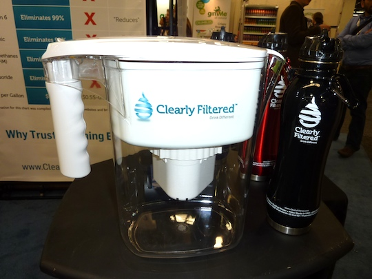 clearly-filtered-best-water-filtration-product-home-kitchen