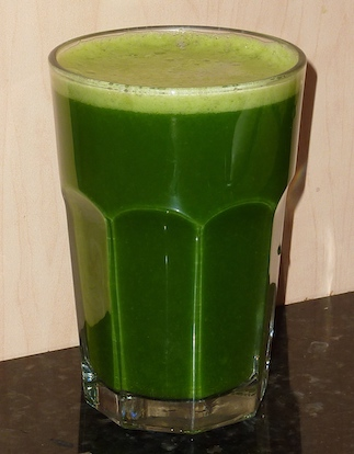 green-juice-recipes-lime