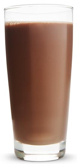choc-milk-carrageenan