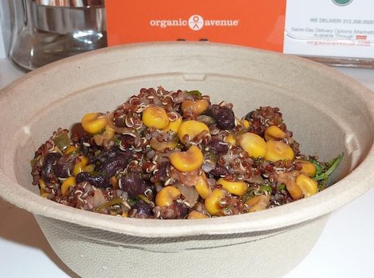 organic-avenue-organic-quinoa-bowls-mexi-veggies