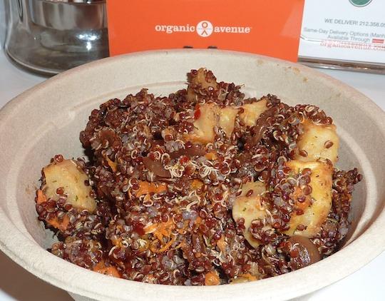 organic-avenue-quinoa-bowls-sweet-yam-celery