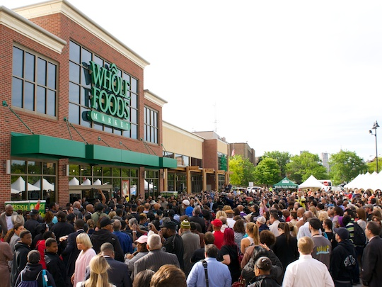 whole-foods-detroit-opening