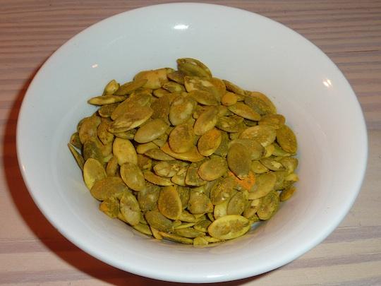 organic-pumpkin-seeds-gopals