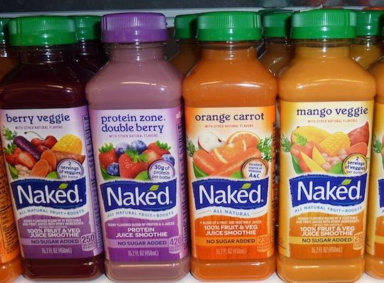 naked-juice-lawsuit-settlement