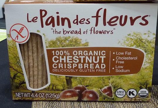 organic-chestnut-crispbread