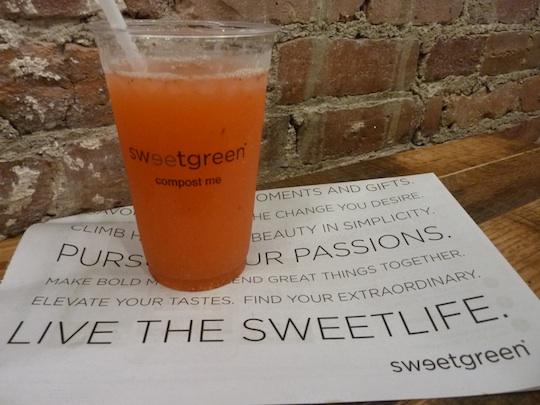 sweetgreen-boston-organic-restaurant-tea