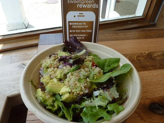 sweetgreen-boston-quinoa-salad
