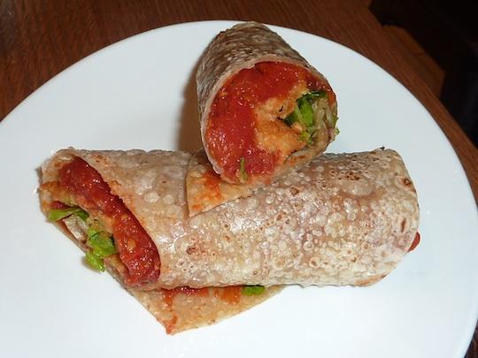 ellarys-greens-west-village-nyc-organic-chickpea-burger