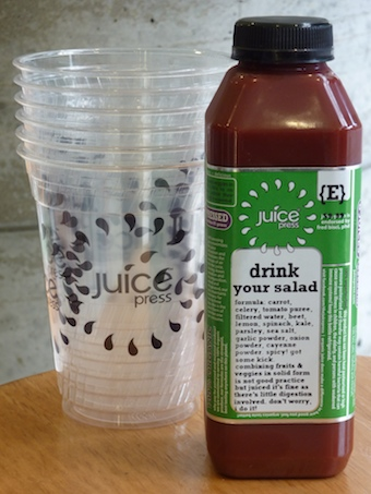 juice-press-nyc-drink-your-salad-