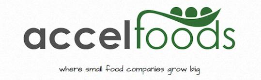 accel-foods-organic-food-accelerator