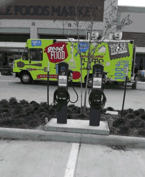 whole-foods-electric-vehicle-charging-station-evcs
