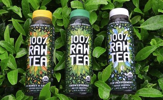 harmless-harvest-raw-tea