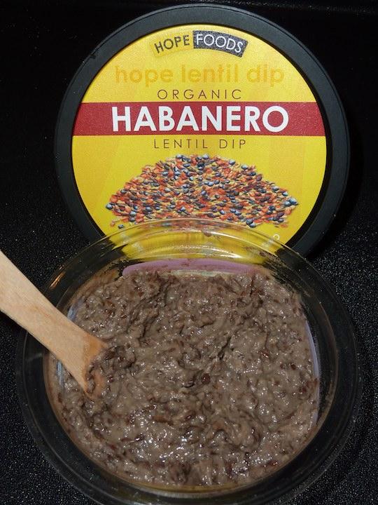 hope-hummus-organic-lentil-dip