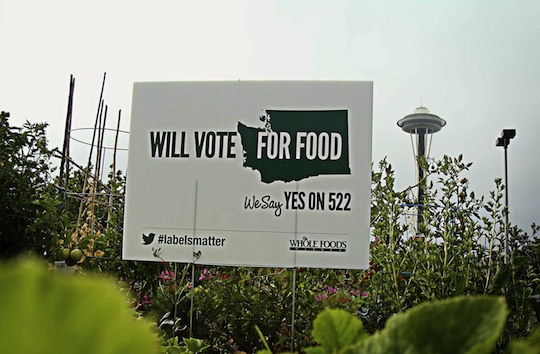 yes-on-522-whole-foods