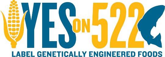 Yes on 522 logo-horiz2
