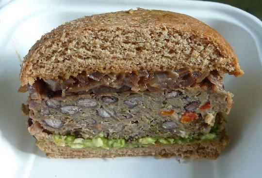 green-radish-organic-vegan-food-truck-black-bean-burger