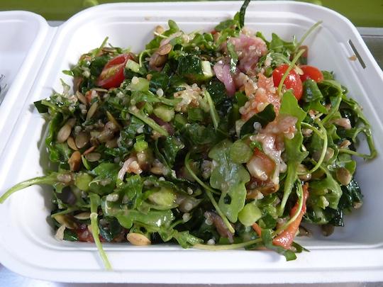 green-radish-organic-vegan-food-truck-kale-salad