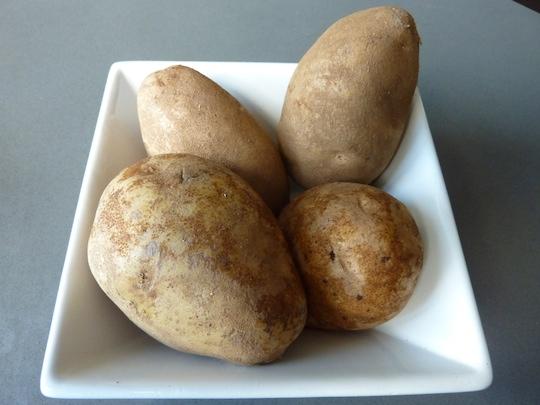 health-risks-potatoes