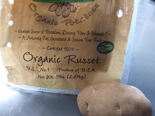 organic-potatoes