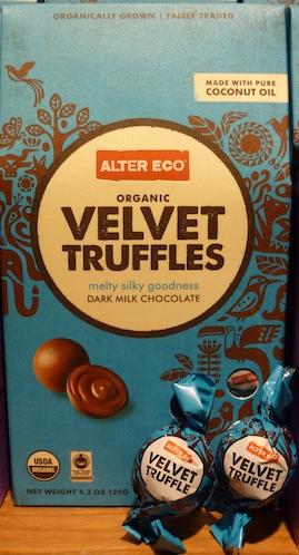 alter-eco-organic-truffles