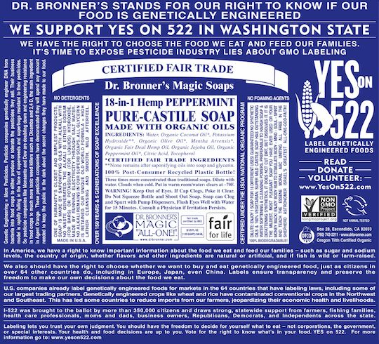 dr-bronners-522-labels