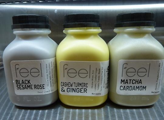 feel-food-nyc-black-sesame-seed-milk