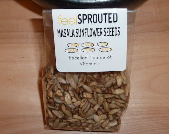 feel-food-nyc-masala-seeds