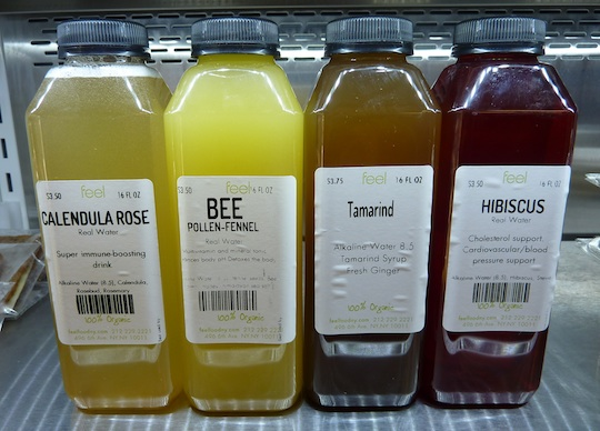 feel-food-nyc-organic-herbal-water