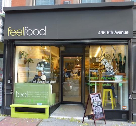 feel-food-organic-restaurant-nyc