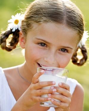 organic-milk-cows-superior-nutrition