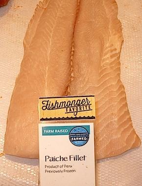paiche-fillet-peru-whole-foods-market