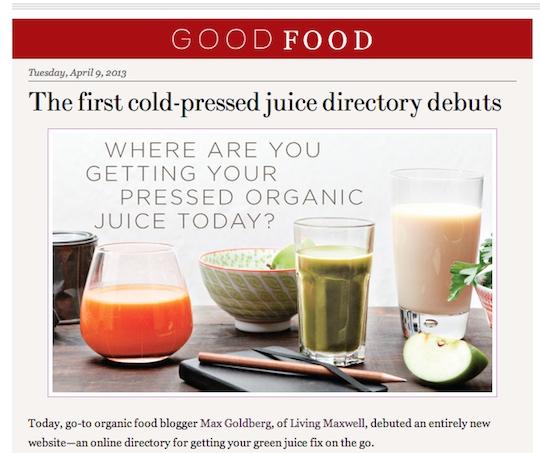 pressed-juice-directory