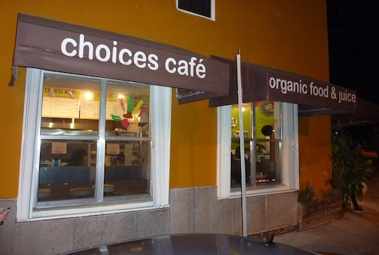 choices-cafe-organic-restaurant-miami-brickell