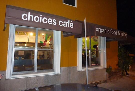 choices-cafe-organic-restaurant-miami-brickell