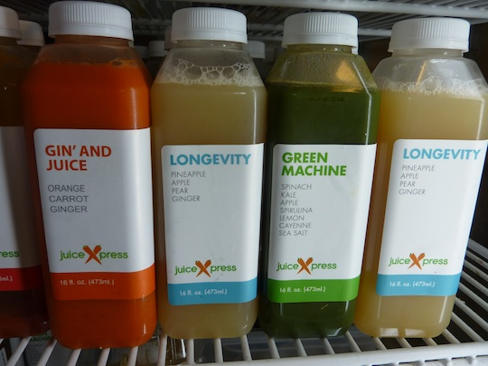 choices-cafe-pressed-organic-juice-downtown-miami