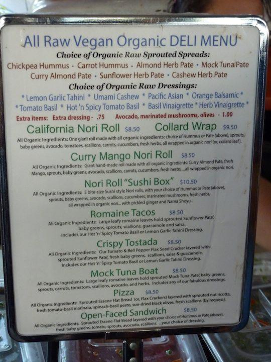 menu-raw-food-glaser-organic-farms
