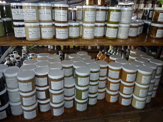 organic-nut-butters-glaser-organic-farms