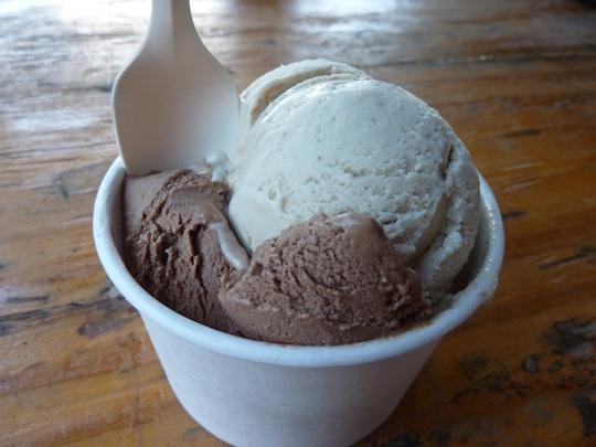 raw-organic-vegan-ice-cream