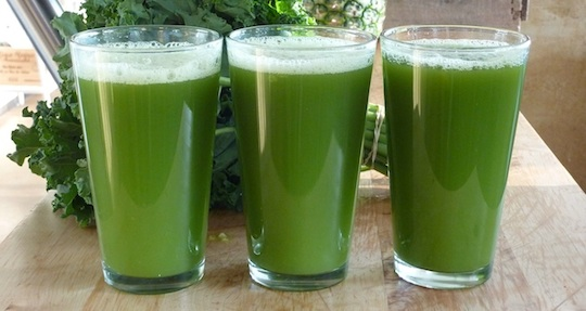 three-green-juices-restaurants