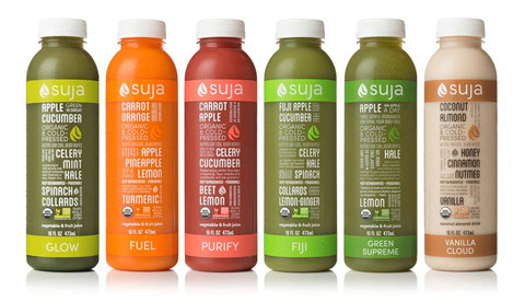 SUJA_Cleanse_1200x690_large